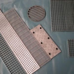 Drain Channel Covers